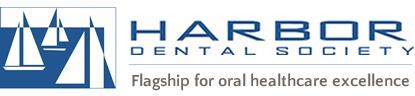 Harbor Dental